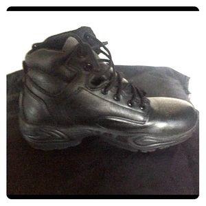 Reebok Postal Express Gore-Tex Boots Men's Sz 8.5M